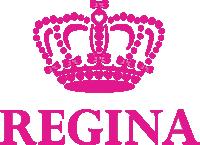 logo-regina-fucsia_200x145